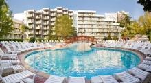 Hotel Laguna Mare ***